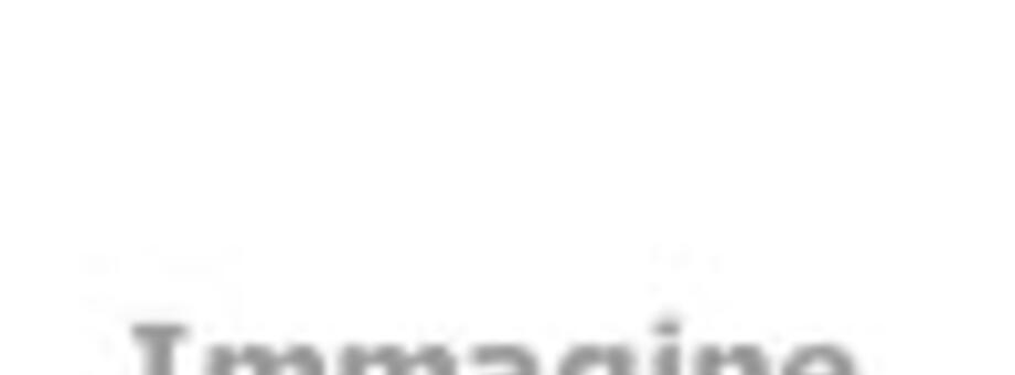 hotelantibes it aquafan-hotel-riccione 001