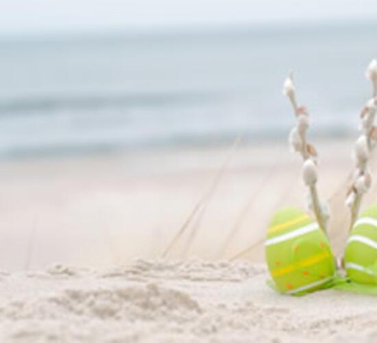 hotelgenty fr 1-fr-254690-offre-juillet-pour-vacances-en-couple-a-l-hotel-a-rimini 005