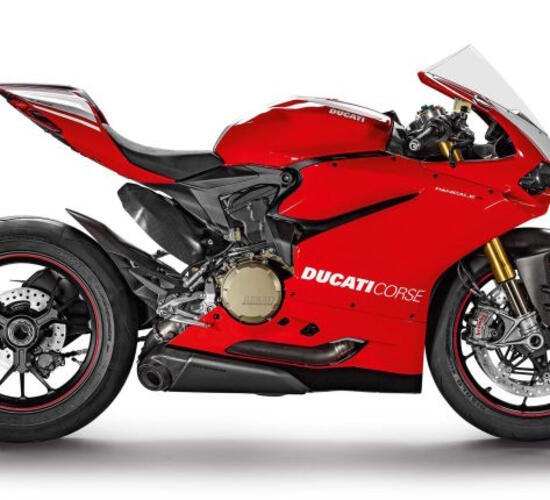 hotelgenty it 1-it-274946-offerta-world-ducati-week-misano-2021 014