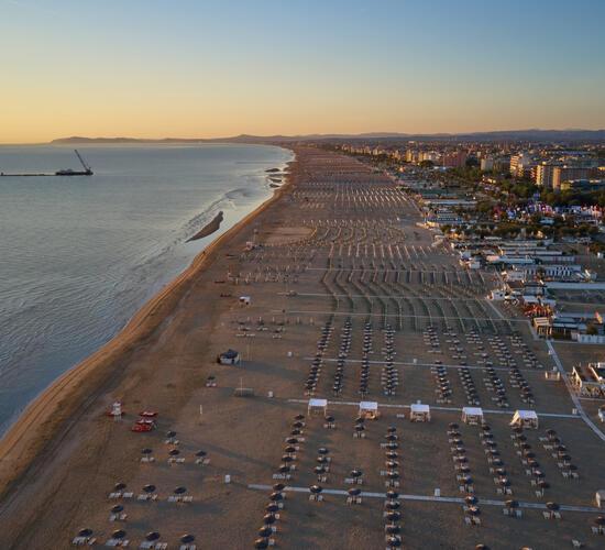 hotelgenty it 1-it-45902-offerta-hotel-rimini-marina-centro-vacanze-brevi 007