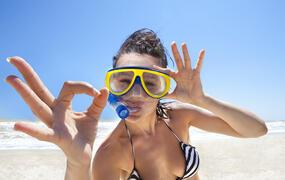hvictoria it 1-it-267341-prima-settimana-di-settembre-a-igea-marina-in-hotel-3-stelle-con-all-incluisve 018