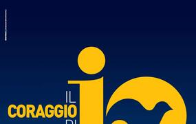 hvictoria it 1-it-266887-offerta-settimana-notte-rosa-in-riviera-ad-igea-marina 007