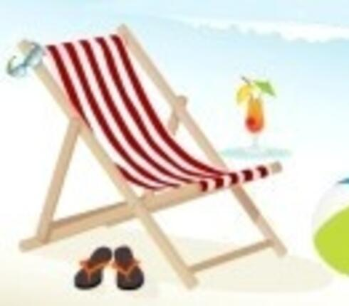 ANGEBOT Woche Juni PROMOTION PALOMA HOTEL RIMINI KIND FREE ALL INCLUSIVE