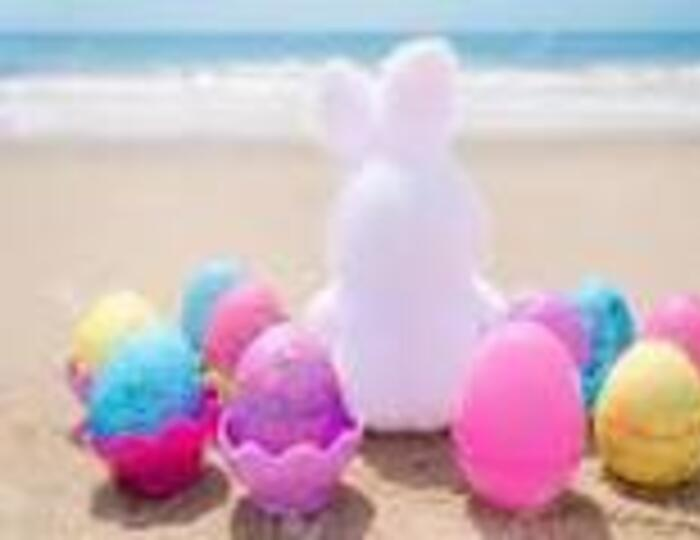 2014 EASTER OFFER HOTEL RIMINI SEA WITH CHILD FREE.