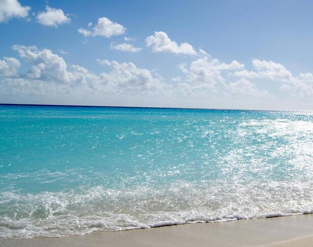 hotelsantiago it 1-it-305321-servizio-spiaggia-gratuito 004