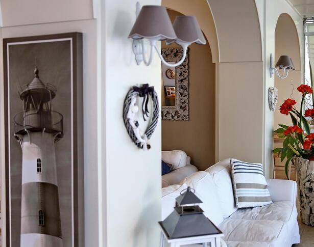 hotelsantiago it home 001