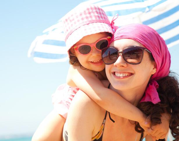 hotelsantiago it 1-it-314095-offerta-pensione-completa-milano-marittima-con-spiaggia-gratis 010