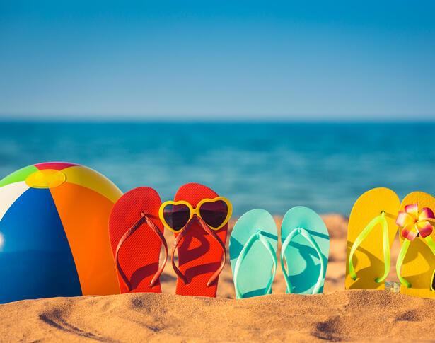 hotelsantiago it 1-it-314095-offerta-pensione-completa-milano-marittima-con-spiaggia-gratis 006