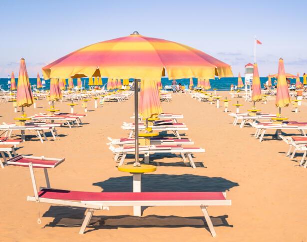 hotelsantiago it 1-it-314095-offerta-pensione-completa-milano-marittima-con-spiaggia-gratis 008