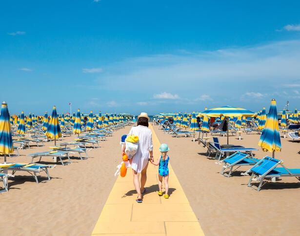 hotelsantiago it 1-it-314095-offerta-pensione-completa-milano-marittima-con-spiaggia-gratis 009