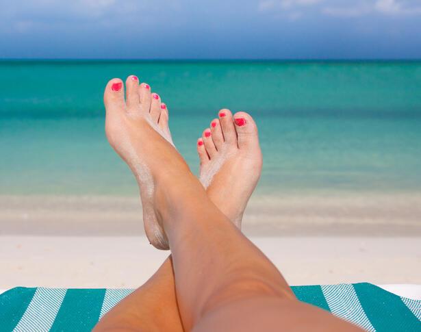 hotelsantiago it 1-it-314095-offerta-pensione-completa-milano-marittima-con-spiaggia-gratis 007