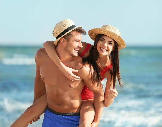 hotelsantiago it 1-it-312344-prima-settimana-di-agosto-a-milano-marittima-con-bimbo-gratis 007