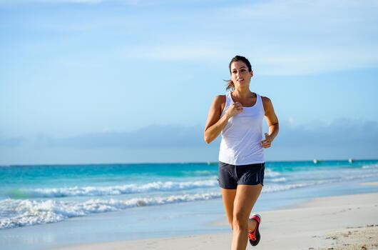 Sport&Fun: vacanze sportive a Cervia
