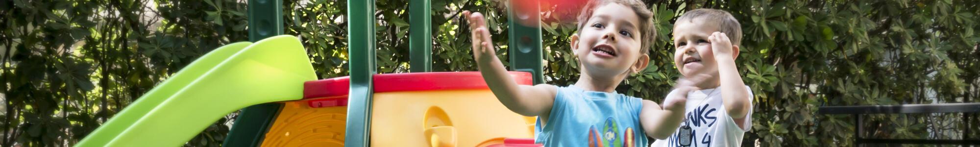 Offerta in All inclusive di giugno con 2 bambini gratis a Cervia