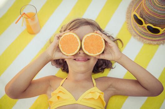 Offerta 2° settimana di luglio in hotel a Cervia con bimbi gratis