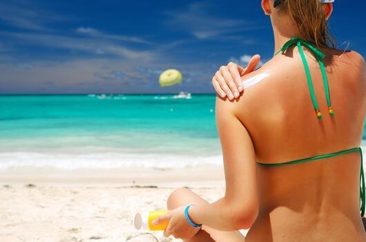 Offerta di metà luglio in family hotel a Cervia vicino al mare