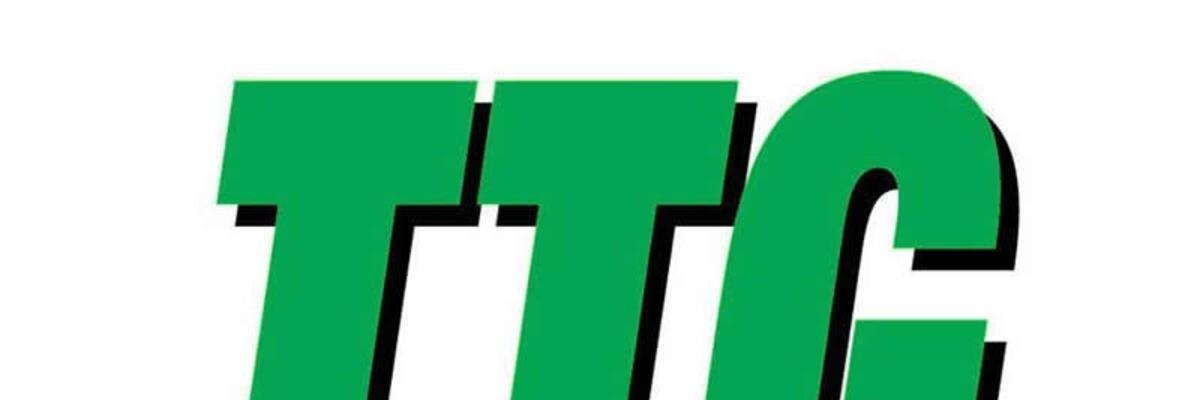 TTG incontro fiera turismo dal 10 al 12 ottobre