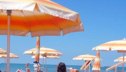 OFFERTA GIUGNO HOTEL 3 STELLE RIMINI ALL INCLUSIVE CON BAMBINI GRATIS 299 €