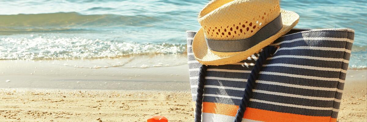 Vacanze di Ferragosto sulla Riviera Adriatica parco gratis
