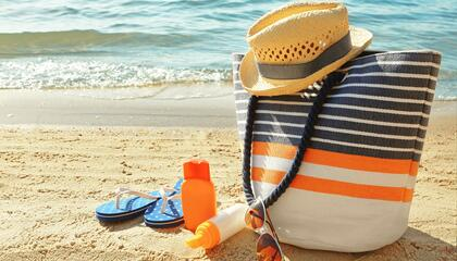 Sonderwoche Ferragosto Holidays Rimini Riccione Adriatische Riviera kostenloser Park