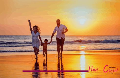 hotelconsulriccione it offerte-vacanze 014