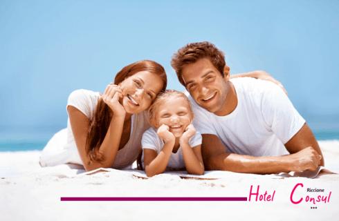 hotelconsulriccione it offerte-vacanze 026