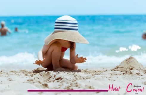 hotelconsulriccione it offerte-vacanze 025