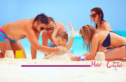 hotelconsulriccione it offerte-vacanze 021