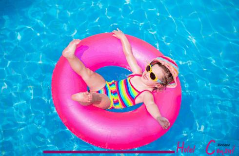 hotelconsulriccione it offerte-vacanze 024