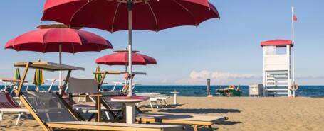 hotelconsulriccione de 1-de-16007-offer-for-the-tecnocasa-2019-pesaro-convention 040