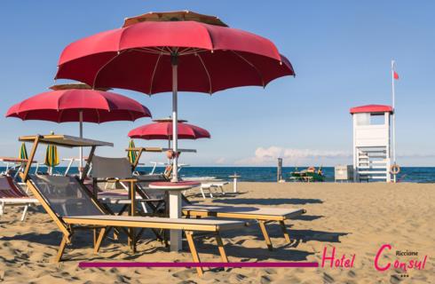hotelconsulriccione it offerte-vacanze 029