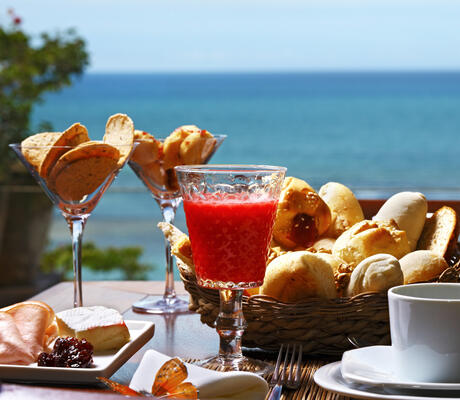hotelalexander it 1-it-304012-offerta-apertura-a-riccione-in-hotel-3-stelle-con-terrazza-panoramica-e-brunch 017