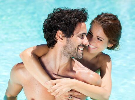 Offerta Ultima settimana di giugno a Rimini in hotel 3 stelle con piscina