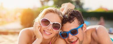 hotelvillamarina en 1-en-42564-offer-for-late-july-vacations-n2 008