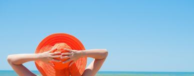 hotelvillamarina en 1-en-42564-offer-for-late-july-vacations-n2 009