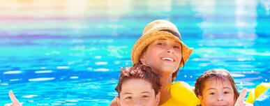 hotelvillamarina en 1-en-42564-offer-for-late-july-vacations-n2 011