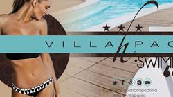 hotelvillapaola de holiday 017