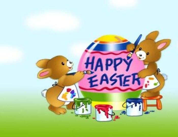 Offer Easter 2017 All Inclusive Hotel Rimini & Kids Free