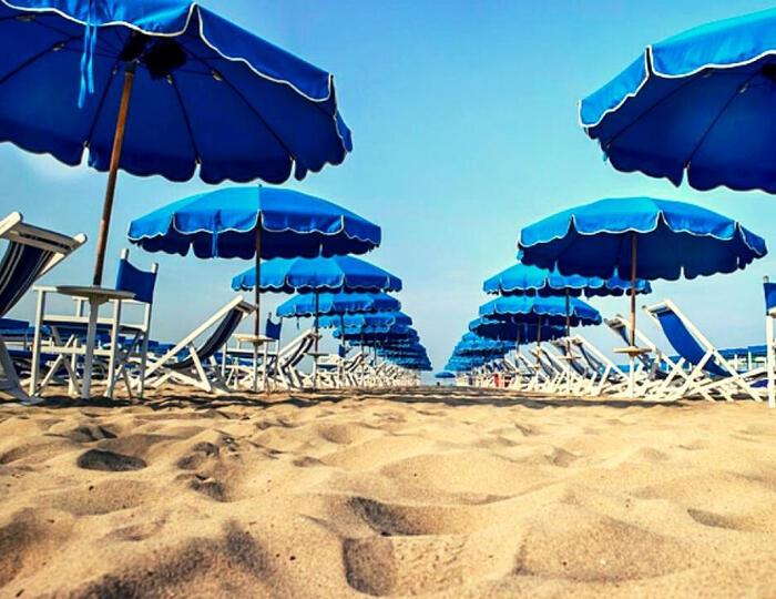 Offerta Giugno Hotel Tre Stelle Rimini