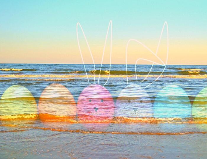 Offerta Pasqua 2021 All Inclusive Hotel Rimini & Bimbi Gratis