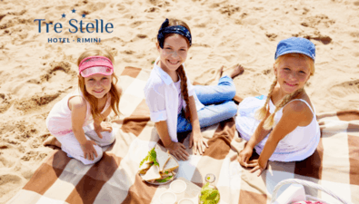 hoteltrestelle en 1-en-13039-june-offer-three-star-hotel-with-free-water-park 029