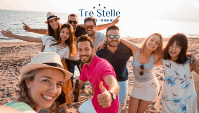hoteltrestelle en 1-en-42151-offer-last-week-holiday-of-june-rimini-hotel-three-stars 011