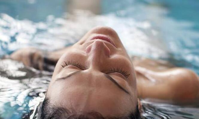 ascothotel it 1-it-274872-pasqua-al-mare-relax-in-spa-offerta-bonus-vacanza 016