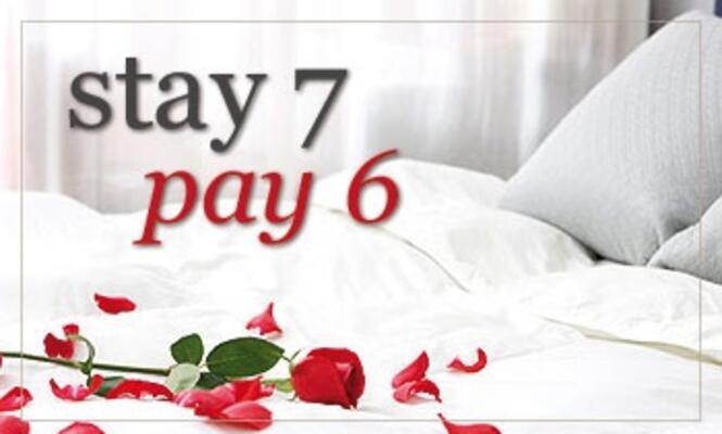 ascothotel fr 1-fr-273614-reservez-tot-decouvrez-les-avantages 006