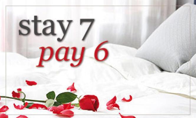 ascothotel it 1-it-274872-pasqua-al-mare-relax-in-spa-offerta-bonus-vacanza 015