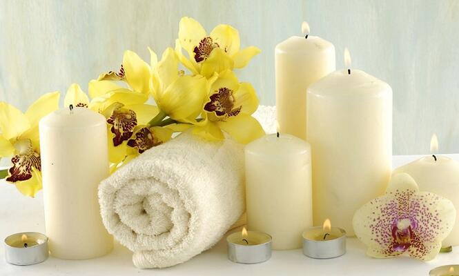 ascothotel it 1-it-274872-pasqua-al-mare-relax-in-spa-offerta-bonus-vacanza 018