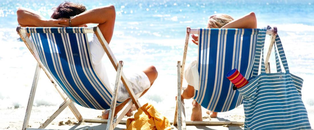rexrimini it 1-it-289066-offerta-giugno-hotel-tre-stelle-con-camera-e-colazione-rimini 011