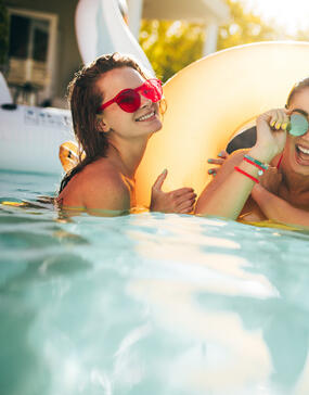 hotelmarco it 1-it-311884-hotel-lido-di-savio-con-piscina-che-accetta-bonus-vacanze 013