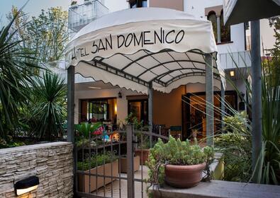 hotelsandomenicopinarella it home 003