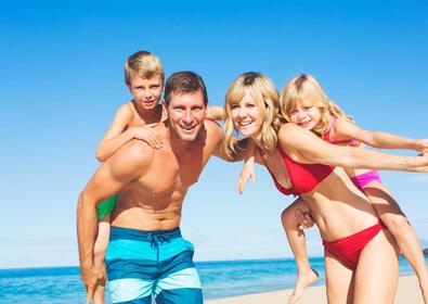 hotelsandomenicopinarella it 1-it-304662-bambini-gratis-fino-10-anni-dal-20-luglio-al-8-agosto 011
